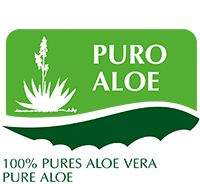 purealoe