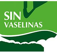 vasel